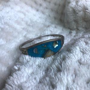 Other - Handmade bracelet